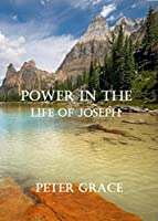 This book will give you full understanding about the life of Joseph, the power possessed in Him and how That power that can change every situation in your life. In this book you will see the reason why joseph is loved by God. powerful prayers...