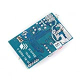 Bluelover WLtoys Brushless V912 RC Helicopter Parts Receiver Board V912-p-02