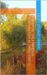 Lambton, the Farmer [A serialisation in three parts] (Lambton, the Farmer [1/3]) (English Edition)
