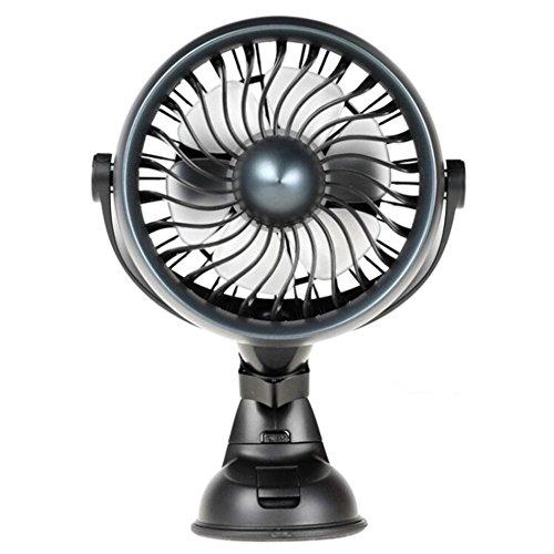 Outdoor Gute QualitäT WunderschöNen Tragbare Mini Usb Fan Wiederaufladbare Große Wind Ultra Ruhig Camping Geeignet Für Büro