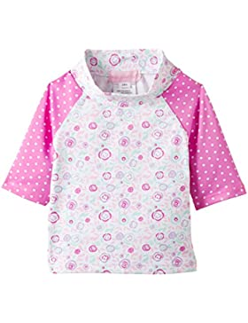 Archimede Baby - Mädchen Langarmshirt