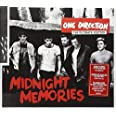 Midnight Memories: Ultimate Edition