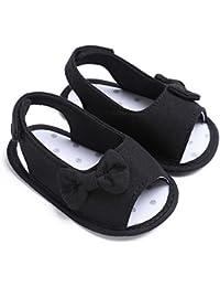 d8db7703a Amazon.es  zapatitos de nina  Zapatos y complementos