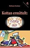 Kottan ermittelt: Mord 1927