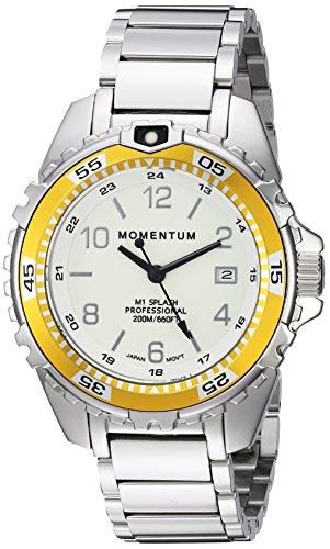 montre-momentum-1m-dn11ly0