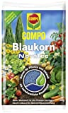 Compo Blaukorn NovaTec 1391266 NPK Fertiliser 3 kg Bag
