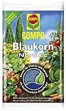 COMPO Blaukorn NovaTec
