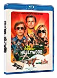 C'Era Una Volta A... Hollywood  ( Blu Ray)