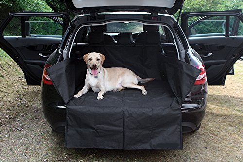 toyota-yaris-all-models-premium-waterproof-boot-liner-protector