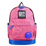 Reise-Schule-Rucksack/Mode Schulterbeutel/Schüler-Schulter-Beutel,neue Tasche, p