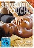 Sensual Touch - feat. Valerie, Flora und Zaika