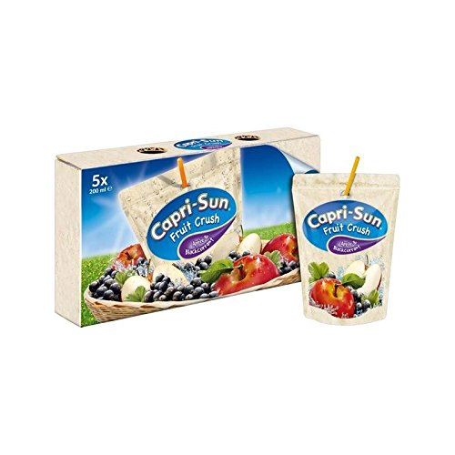 capri-sun-fruit-crush-apple-blackcurrant-5-x-200ml-pack-of-4