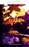 Reiki: a manual