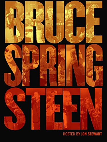 bruce-springsteen-a-musicares-tribute-to-bruce-springsteen