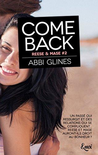 Come Back de Abbi Glines