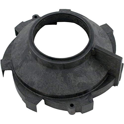 Jacuzzi 06-0164-06-R 3.0HP
