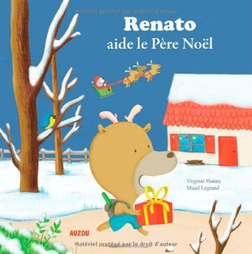 """<a href=""""/node/149467"""">Renato aide le père Noël</a>"""