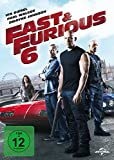 Fast and the Furious 4 - 7 Collection Test