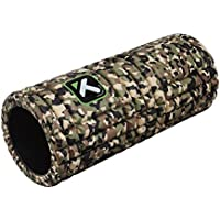Trigger Point Performance TriggerPoint GRID Foam Roller with Free Online Instructional Videos
