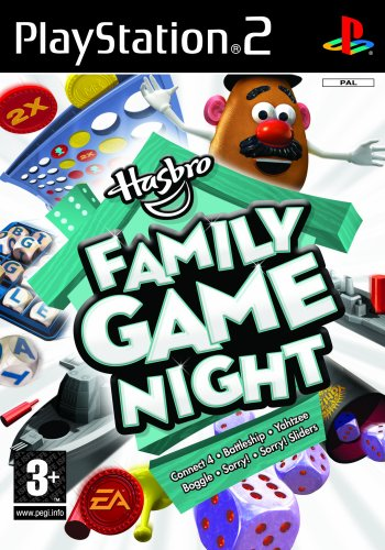 hasbro-family-game-night-ps2