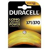 Duracell Uhrenbatterie SR69 1er Pack