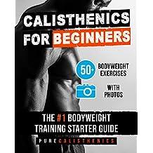Amazon co uk: Pure Calisthenics - Basketball / Sport: Kindle Store