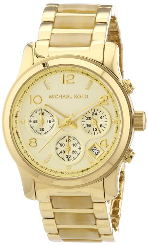 1a67a9ead495 michael kors relojes mujer opiniones