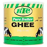 Happy Butter Ghee