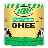 KTC Pure Butter Ghee 2kg