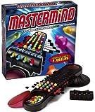 Hasbro Jeu de société - Mastermind