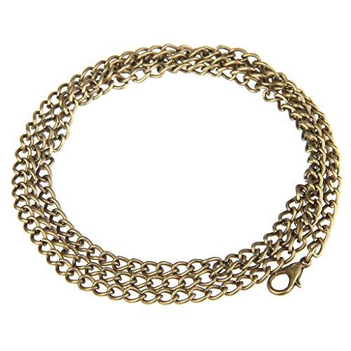 magideal-retr-orologio-da-tasca-catena-marciapiede-collegamento-catenaccio-antico-di-lega-315x012-ca