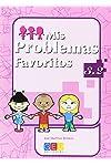 https://libros.plus/mis-problemas-favoritos-3-2/