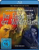 Der Engel Mit Mörderhand kostenlos online stream
