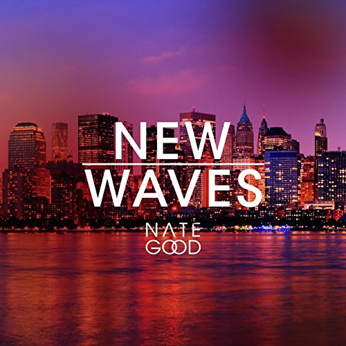 new-waves-explicit