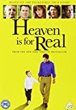 Heaven Is for Real [UK Import]