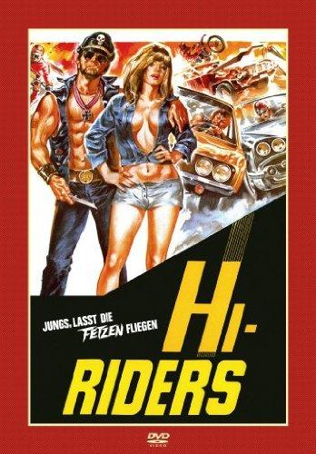hi-riders-jungs-lasst-die-fetzen-fliegen