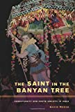 The Saint in the Banyan Tree (The Anthropology of Christianity)