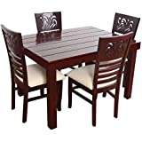 Dining Table  Buy Dining Table online at best prices in India ... 6495a6bdfa