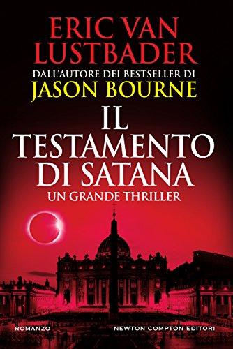 _ Il testamento di Satana libri online gratis pdf