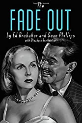 The Fade Out Deluxe Edition
