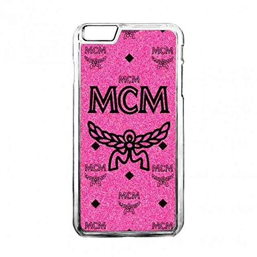 mcm-mode-silikon-schutzcasemcm-brand-logo-casemcm-case-apple-iphone-6-plus-6s-plus5-5-zoll