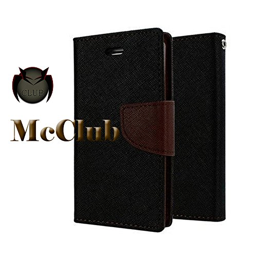 Gionee Elife E5 Flip Cover Case Original Leather Flip Cover All Sides Protection