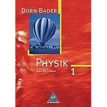 b01eaba2add2 Suchergebnis auf Amazon.de für: dorn/bader physik