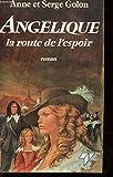Angélique la route de l'espoir - Trévise - 01/01/1984