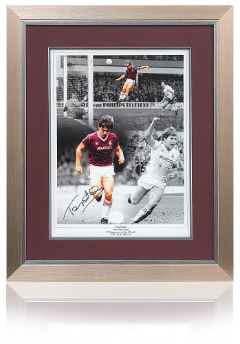 grande-tony-cottee-autografata-west-ham-united-montage