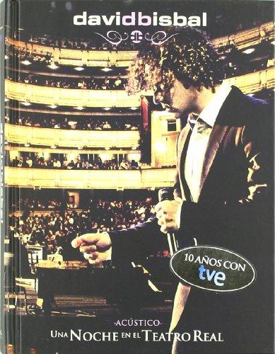 una-noche-en-el-teatro-real-cd-dvd
