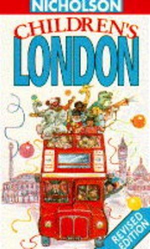 Children's London.