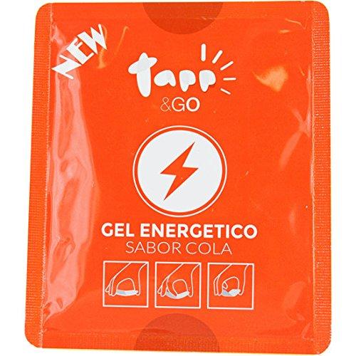 gel-energetico-sabor-cola-25-gr