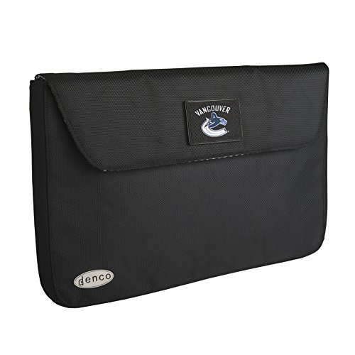 nhl-vancouver-canucks-laptop-case-17-inch-black