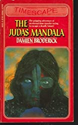 Title: Judas Mandala
